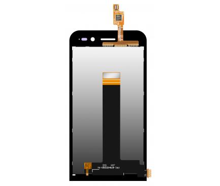 Display cu Touchscreen Asus Zenfone Go ZB452KG