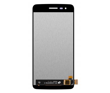Display cu touchscreen LG K4 (2017) X230