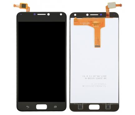 Display cu Touchscreen Asus Zenfone 4 Max ZC554KL