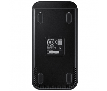 Docking station Samsung Galaxy S8+ G955 DeX Pad EE-M5100TBEGWW Blister Original
