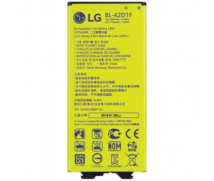 Acumulator LG BL-42D1F Bulk
