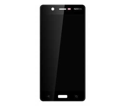 reparatii telefoane giurgiu - display Nokia 5