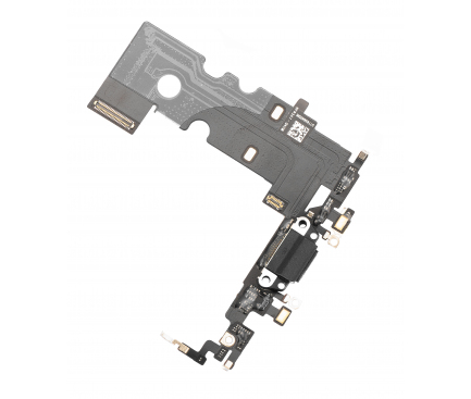 reparatii telefoane giurgiu - Port incarcare Apple iPhone 8