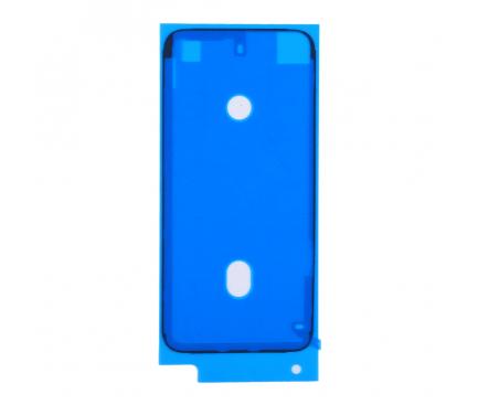Dublu adeziv Rama pentru Apple iPhone 7