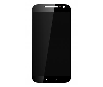 Display cu touchscreen Motorola Moto G4