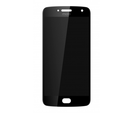 Display cu touchscreen Motorola Moto G5 Plus