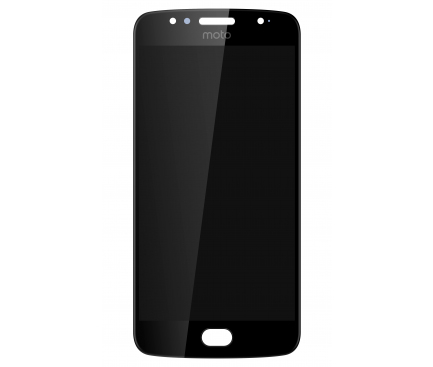 Display cu touchscreen Motorola Moto G5S