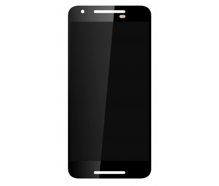 Display cu touchscreen LG Nexus 5X