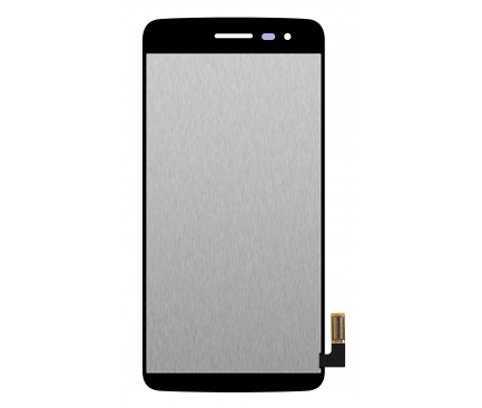 Display cu touchscreen LG K4 (2017) M160