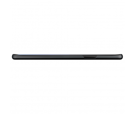 Husa plastic Samsung Galaxy S9+ G965 Nillkin Frosted Blister Originala