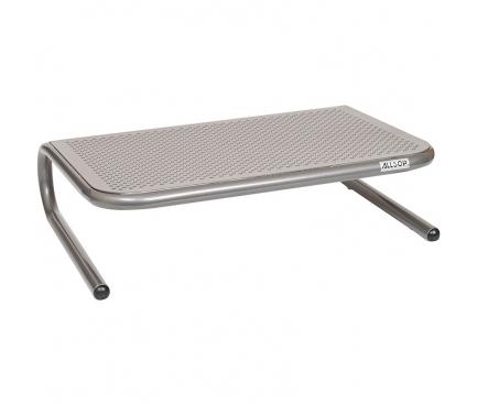 Suport laptop Allsop Metal Art AL-06471 14 inci Gri Blister Original