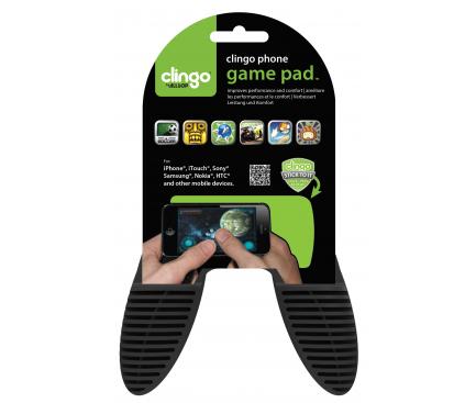 Suport universal Game Pad Clingo CL-07020 Blister Original