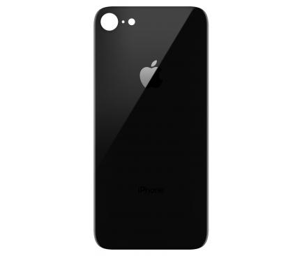 reparatii telefoane giurgiu - Capac baterie Apple iPhone 8