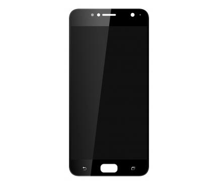 Display cu touchscreen Asus Zenfone 4 Selfie ZB553KL