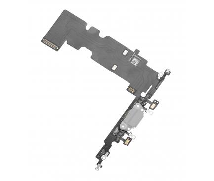 reparatii telefoane giurgiu - 30 Apple iPhone 8 Plus