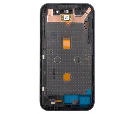 Display cu touchscreen si rama HTC Desire 320