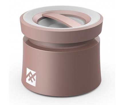 Boxa Bluetooth iFrogz Coda, Roz Aurie