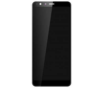 Display cu touchscreen Asus Zenfone Max Plus (M1) ZB570TL