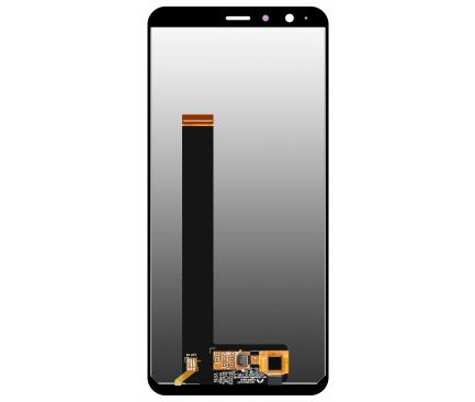 Display cu touchscreen Asus Zenfone Max Plus (M1) ZB570TL