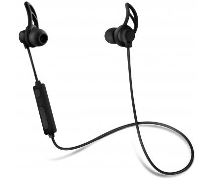 Handsfree Casti Bluetooth Stereo Acme BH101 Sport Blister Original