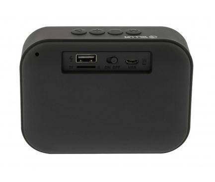 Mini Boxa Bluetooth Tellur Callisto