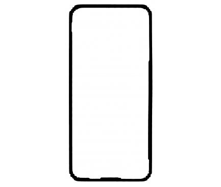 Adeziv Capac Baterie OEM pentru Huawei P20 Pro