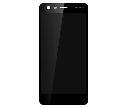 reparatii telefoane giurgiu - display Nokia 2