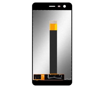 Display - Touchscreen Alb Nokia 2