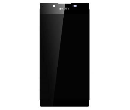 Display - Touchscreen Negru Sony Xperia L1