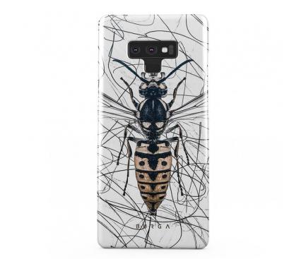 Husa Plastic Burga Venomous Sting Samsung Galaxy Note9 N960, Blister SN9_SP_SV_21