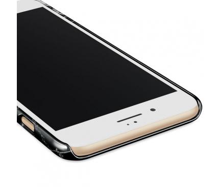 Husa Plastic Burga Ruthless Jaws Apple iPhone 7 / Apple iPhone 8, Blister iP7_SP_SV_19