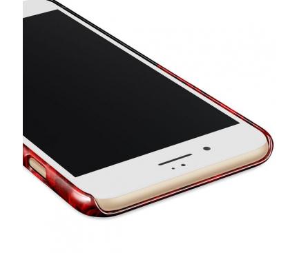 Husa Plastic Burga Dangerous Feeling Apple iPhone 7 / Apple iPhone 8, Blister iP7_SP_FL_43