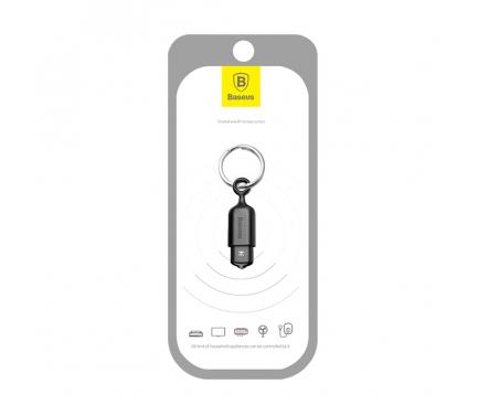 Mini Adaptor Infrarosu  USB Type-C Baseus ACTR02 Negru Blister Original