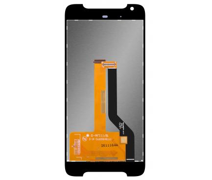 Display - Touchscreen Negru, Versiune CT4F1943FPC HTC Desire 628