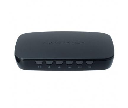 Receiver Audio Bluetooth Lasmex LBT10 Blister