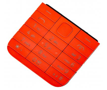 Tastatura Rosie Nokia 225