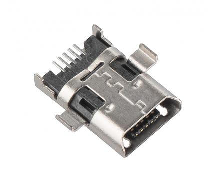 Conector Incarcare / Date Asus ZenPad 10 Z300M