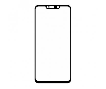 reparatii telefoane giurgiu - Folie protectie Huawei Mate 20