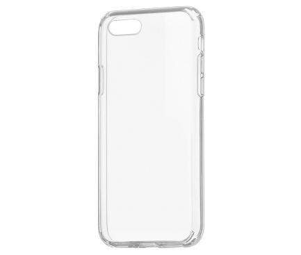 Husa TPU OEM Slim pentru Huawei Y9 (2019), Transparenta, Bulk