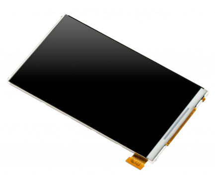 Display Swap Samsung Galaxy Trend 2 Lite G318 / Samsung Galaxy V Plus G318