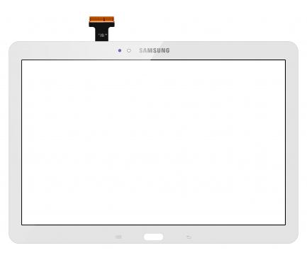 Touchscreen Alb Samsung Galaxy Tab Pro 10.1