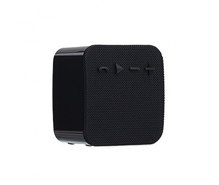 Difuzor Bluetooth Remax Fabric  RB-M18 negru Blister