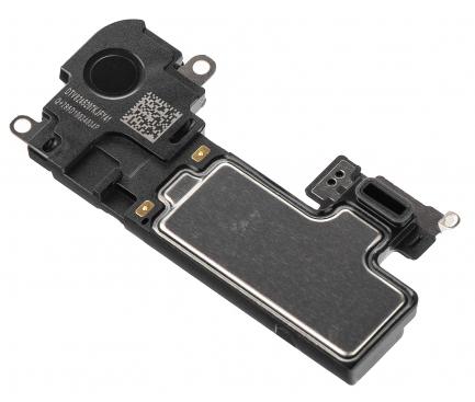 Difuzor Apple iPhone XS Max