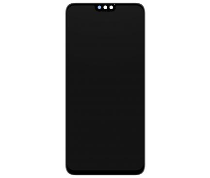 reparatii telefoane giurgiu - display Huawei Honor 8X