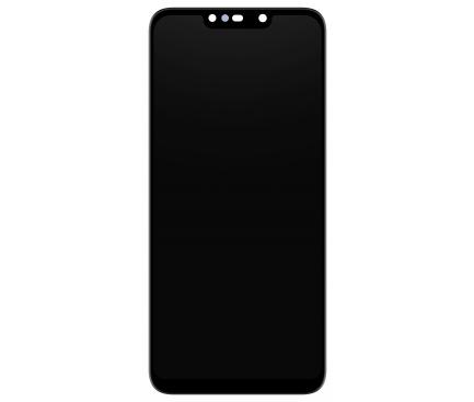 reparatii telefoane giurgiu - Display Huawei Mate 20