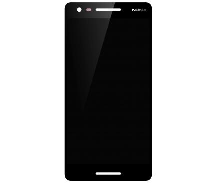 reparatii telefoane giurgiu - display Nokia 2.1