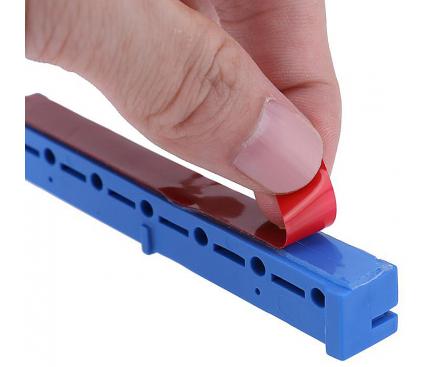 Suport Magnetic pentru surubelnite OEM W125, Blister