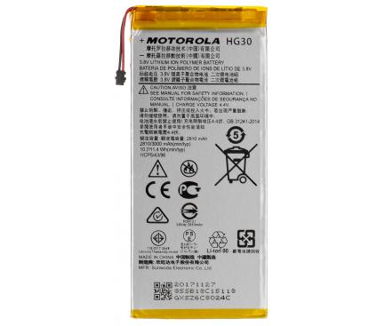 Acumulator Motorola HG30, Bulk