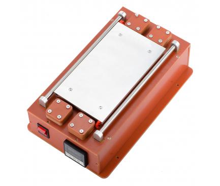 Statie separare Display Touchscreen Geam C100 ( Reconditionata )
