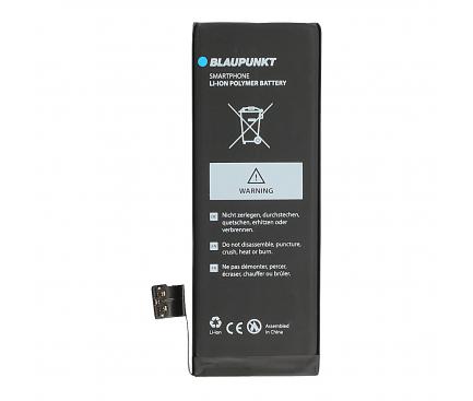 Acumulator Blaupunkt pentru Apple iPhone 5s, 1560mA, BP-IP5S-AC, Bulk